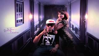 Nene Malo ft Roy & Gaby  Disimula