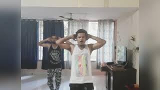 Simba# moviesong# Ladki #Aankh #Mare#