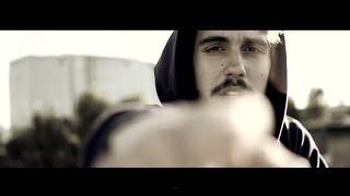 08. Miuosh ft. Onar, Młody - Pluję na to