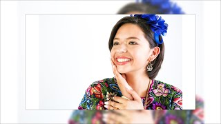 Angela Aguilar -  Ya No Me Interesas - Primero Soy Mexicana