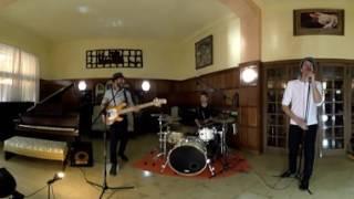Porto Bello - Juana feat Joan blázquez (buhos) i topata staila de 9son