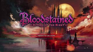 Vidéo-Test : Bloodstained Ritual of the Night PS4 Pro: Test Video Review Gameplay FR HD (N-Gamz)