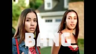 (FREE) Nelly ft Kelly type beat - Dilemma Hip Hop Remix (Prod. by Bang) Instru Remake
