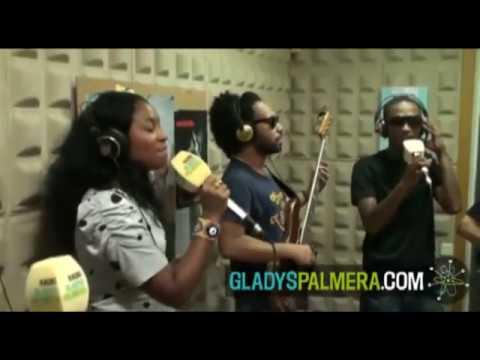 choc-quib-town-el-bombo-radio-gladys-palmera