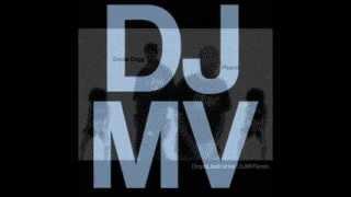 DJMV Drop It Like It's Hot Remix