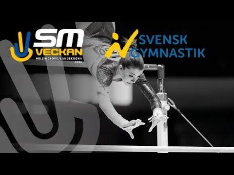 SM KvAG 2018 - sub.div 2 pool 1