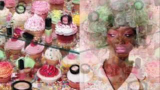 sweetness - michelle gayle - 1995