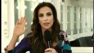 Multishow Ao Vivo: Ivete Sangalo no Madison Square Garden - Websode 4