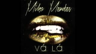 Mika Mendes Vá lá (Audio)