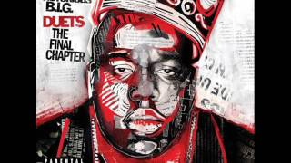 The Notorious B.I.G. - 1970 Somethin' feat. Faith Evans & The Game