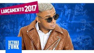 MC TH - Sigilo (DJ RD da NH) Lançamento 2017