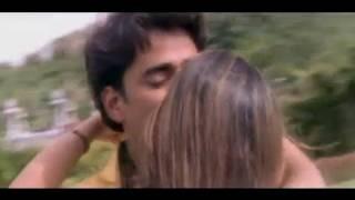 Chadhal Jawani [Bhojpuri Video Song] Feat Hot Rambha and Ravi Kishan - Rasik Balma