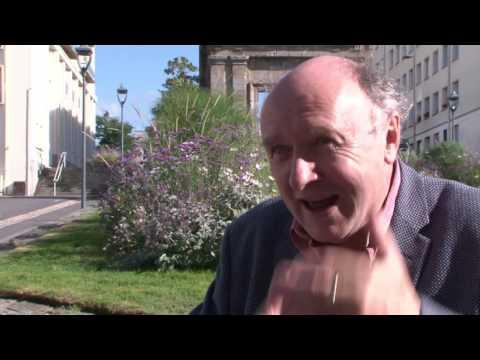 Vidéo de Roger Faligot
