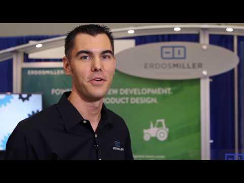 Mud Pulse Telemetry - Erdos Miller, Inc.