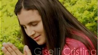 Excelência Da Adoração - De Que Me Adianta -  2010/2011 Gospel