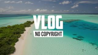 Ikson - Look Up (Vlog No Copyright Music)