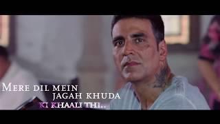 Sapna Jahan Lyrical Status Video | Whatsapp Status Videos 2017