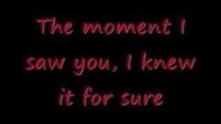 Cascada runaway--lyrics