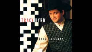 Heaven In My Womans Eyes Tracy Byrd Cover by Dave Johnson