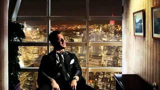 ALESSIO - ANCORA NOI -video ufficiale 2011