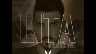 Vivo - Lita (Eliran Ben Ari Edit 130-140)