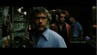 Fight Club Bar Scene