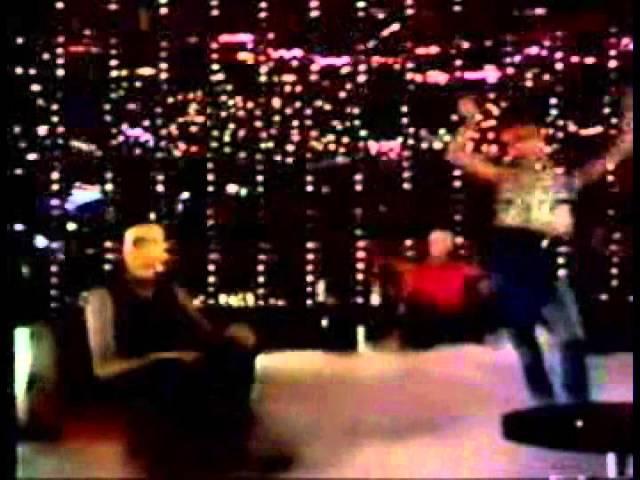 Vídeo de El color de tus ojos al bailar de Aviador Dro