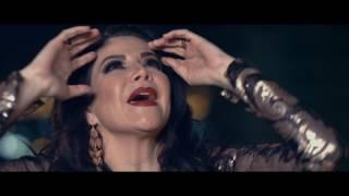 PAOLA PRECIADO - DIME QUIÉN (VIDEO OFICIAL)