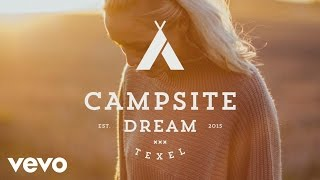 Campsite Dream - Try Again