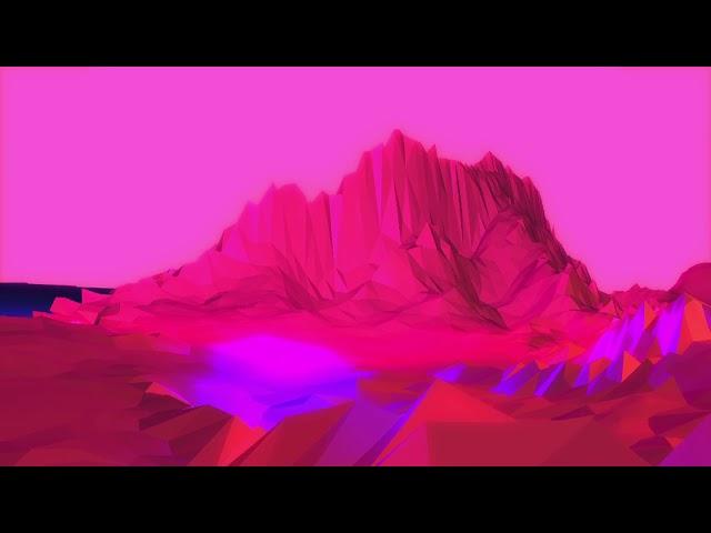 Cliché music video