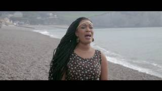 Josey - You Galoh (Official Video)