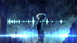 Nightcore - MAX [Lights Down Low]
