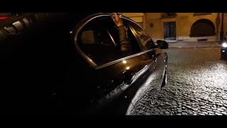 Les Frères Scotch ft. Inès - Décoller (Réal : Baïsela Prod)