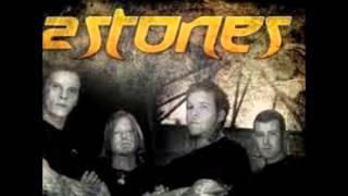 12 Stones - SHADOWS