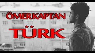 Ömer Kaptan - Şehit Fırat Yılmaz Çakıroğlu Anısına [HD]