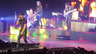 I'm A Freak | Enrique Iglesias | Live In Concert | Amsterdam