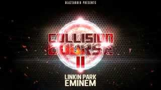 Eminem & Linkin Park - Collision Course 2 (Trailer)