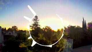 "Sunrise Timelapse - Niykee Heaton ""Bad Intentions"""