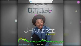 Omoge - J.Haundred