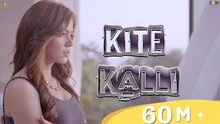 KITE KALLI - Maninder Buttar || Preet Hundal || Panj-aab Records || Latest Punjabi Songs 2016