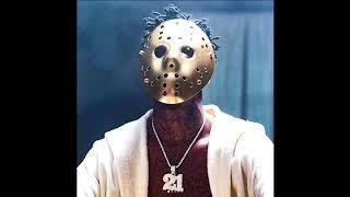 "21 Savage x Offset x Metro Boomin Type Beat - ""Shooters"" (prod. ganggangpapi)"