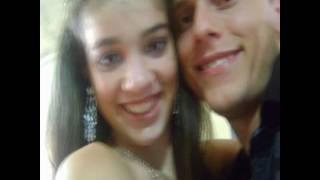 Marcelo e Cintia - Amor Incomparável