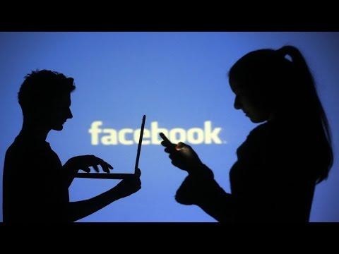 كيفية تحميل الفيديوات من الفيسبوك خلال دقيقة واحدة فقط!