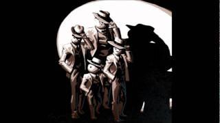 Homestuck Vol.8 - 37 I'm a Member of the Midnight Crew (Acapella)