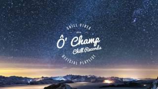 Flyboy - Iceland ft. Gavrielle