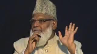 SURAH AL ANAAM DARS (5) | Welcome | Mehfil Darse Quran