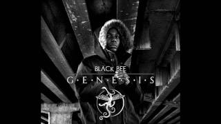 black bee-Intro(con Didash)(genesis)