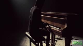 [Alan Walker Style] Ronniefss - Peaceful