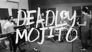 The Rascabuche Project - Deadly Mojito (video ensayo bonus track)