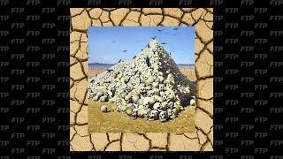 $UICIDEBOY$ - FAKE PUMP (SUB. ESPAÑOL) KILL YOUR$ELF Part XIV: The Vulture Saga